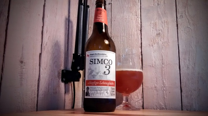 Brauhaus Riegele – Simco3