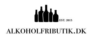 alkoholfributik-1422821062