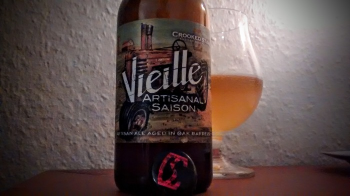 Crooked Stave – VieilleArtisanal