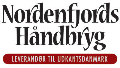 nordenfjords