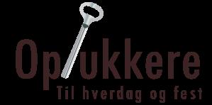 Oplukkere-Logo