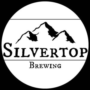 silivertopbrewing