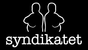 syndikatet_logo