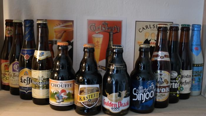 Sponsorøl – Beermaze.com