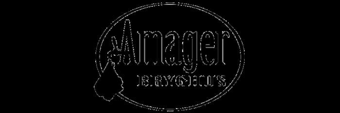 Årets Danske Bryggeri 2016 – AmagerBryghus