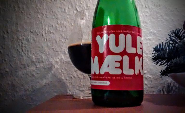 yule-mc3a6lk-1