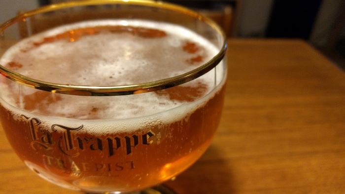 Brasserie Lefebvre – Barbãr Cuvée Spéciale140