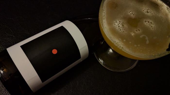 O/O Brewing –Narangi