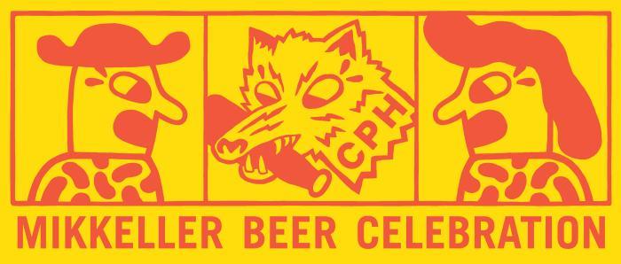 Klumme – Rookiebeers til Mikkeller Beer Celebration Copenhagen2017