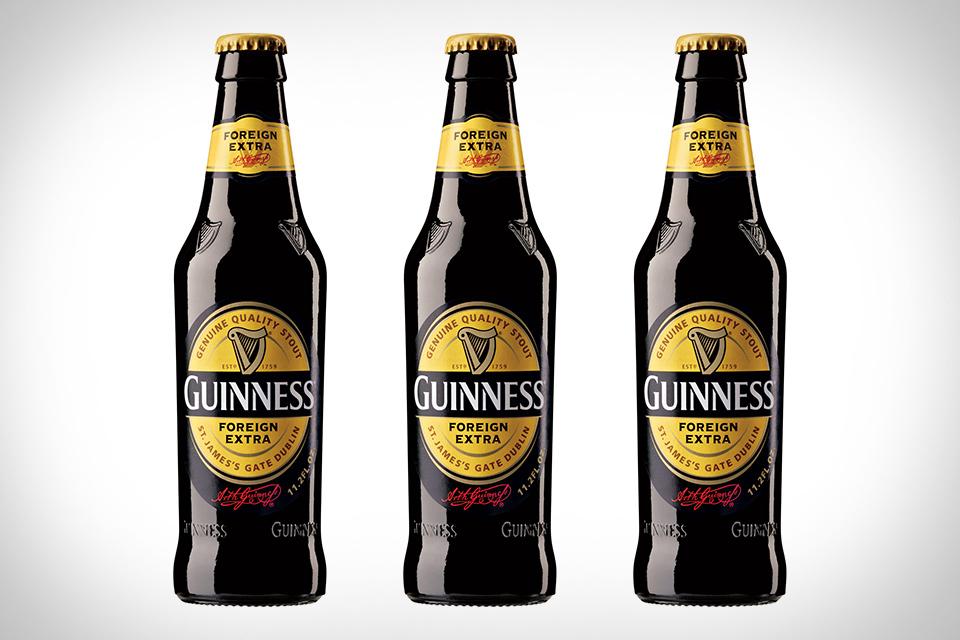 guinness-fes-beer