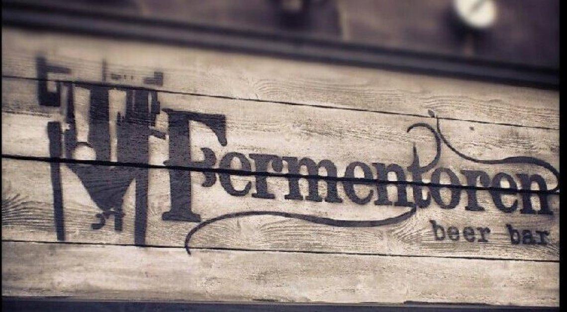 fermentoren